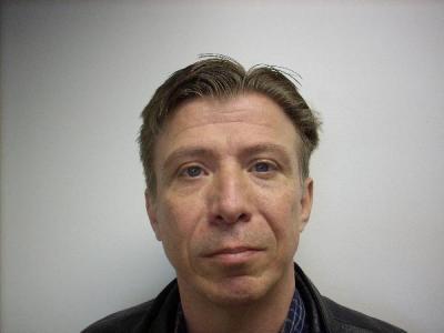 Christopher M Lee a registered Sex or Violent Offender of Indiana