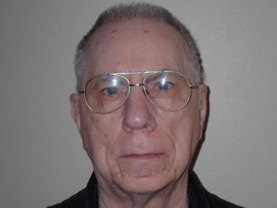 Dennis L Baugh a registered Sex or Violent Offender of Indiana