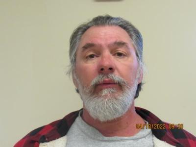 Michael James Ullrich a registered Sex or Violent Offender of Indiana