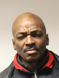 Ivan C Young a registered Sex Offender of Missouri