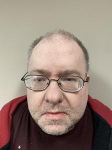 Daniel Charles Bilyeu a registered Sex or Violent Offender of Indiana