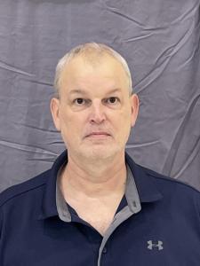 Randall D Davenport a registered Sex or Violent Offender of Indiana