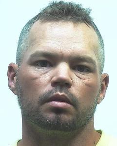 Kevin R Smith a registered Sex or Violent Offender of Indiana