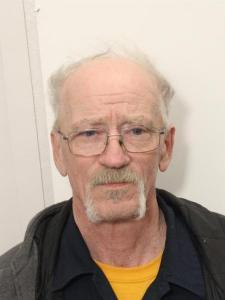 Ernest A Stewart a registered Sex or Violent Offender of Indiana