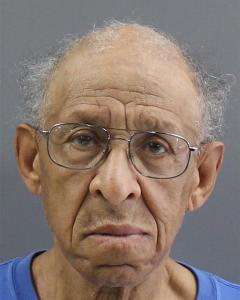 Ronald Allen Keith a registered Sex or Violent Offender of Indiana