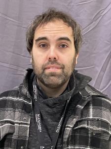 Michael Silas Horner a registered Sex or Violent Offender of Indiana