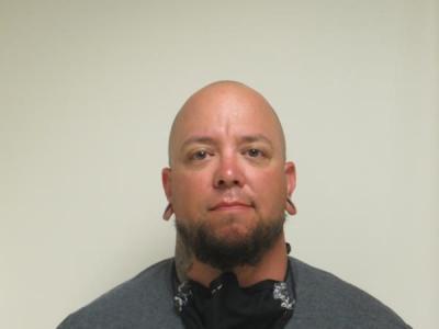 Jason Edward Schlink a registered Sex or Violent Offender of Indiana
