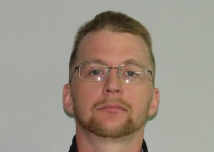 Adam Laurence Wood a registered Sex Offender of Michigan