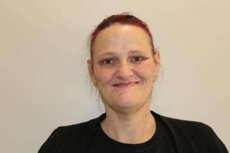 Melissa Mitchell a registered Sex or Violent Offender of Indiana