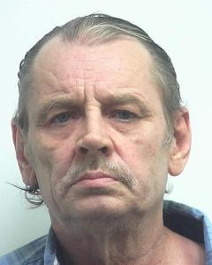 Michael Eugene Fletcher a registered Sex or Violent Offender of Indiana