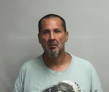 Dennis Ray Isaacs III a registered Sex or Violent Offender of Indiana