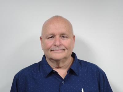 Donald Dee Mccalment a registered Sex or Violent Offender of Indiana