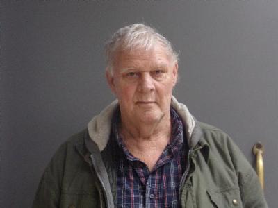 Edward Ralph Combs Sr a registered Sex or Violent Offender of Indiana