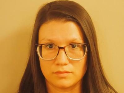 Cassandra Nichole Butler a registered Sex or Violent Offender of Indiana