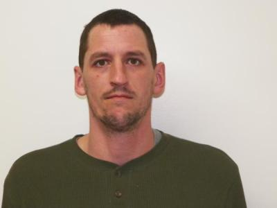 Thomas A Devoll a registered Sex or Violent Offender of Indiana