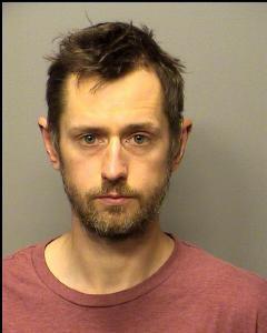 Daniel Duane Owen a registered Sex or Violent Offender of Indiana
