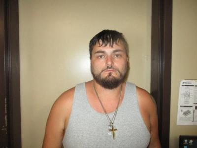 Benjamin David Bowling a registered Sex or Violent Offender of Indiana