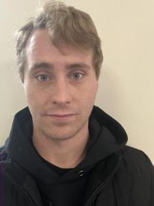 John William Fidler a registered Sex or Violent Offender of Indiana