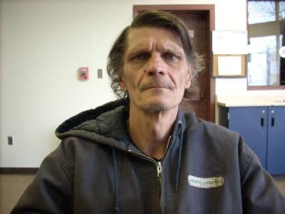 Harold Edward Boatright a registered Sex or Violent Offender of Indiana