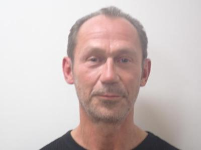 Paul H Cowan a registered Sex or Violent Offender of Indiana