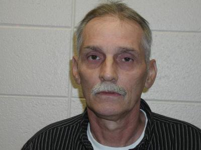 James L Venable a registered Sex or Violent Offender of Indiana