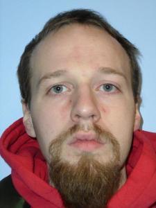David Allyn Wheeler a registered Sex Offender of Arkansas