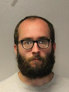 Justin Charles Manz a registered Sex Offender of Pennsylvania