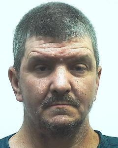 Carl William Meyer a registered Sex or Violent Offender of Indiana