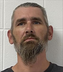 Roy Raymond Logan a registered Sex or Violent Offender of Indiana