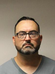 Brandon John Clouatre a registered Sex Offender of Texas