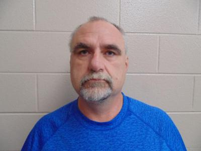 Eric Scott Payne a registered Sex or Violent Offender of Indiana