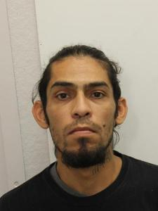 Stephen Edward Ramirez a registered Sex or Violent Offender of Indiana