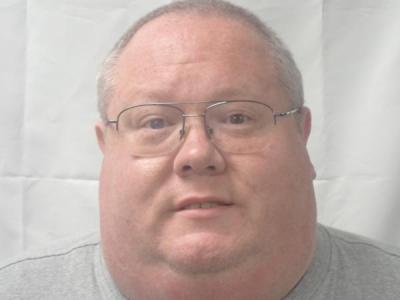 John Hegedus a registered Sex or Violent Offender of Indiana