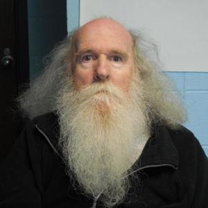 Buzz Nmn Zetterberg a registered Sex or Violent Offender of Indiana