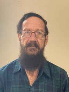 Rudy Z Myers a registered Sex or Violent Offender of Indiana