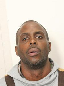Christopher E Young a registered Sex or Violent Offender of Indiana