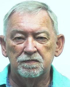 John David Yonkman Sr a registered Sex or Violent Offender of Indiana