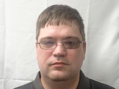 Glen Mathew Flesher a registered Sex or Violent Offender of Indiana