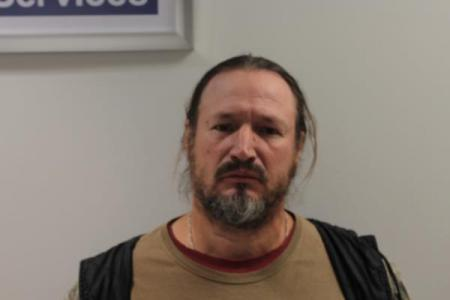 Ralph Francis Fox a registered Sex or Violent Offender of Indiana