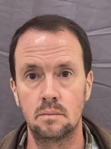 Jeffrey J Holderbaum a registered Sex or Violent Offender of Indiana