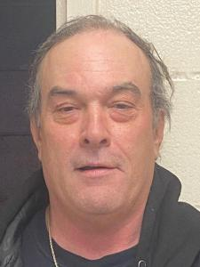 Gary B Gross Sr a registered Sex or Violent Offender of Indiana