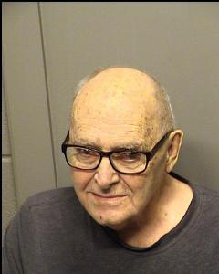 Edward Carl Dahlgren a registered Sex or Violent Offender of Indiana