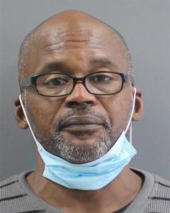 Lieukennye Edmonds II a registered Sex or Violent Offender of Indiana