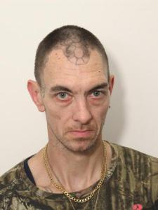 Anthony W Adams a registered Sex or Violent Offender of Indiana