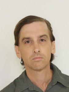 Robert Sean Usnick a registered Sex Offender of California