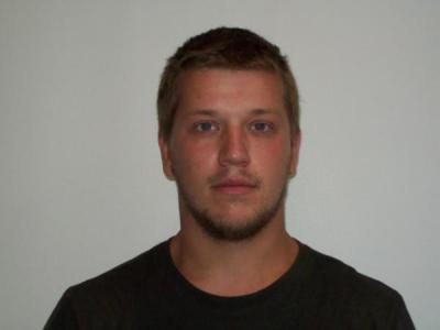 Joshua Lee Pettit a registered Sex or Violent Offender of Indiana
