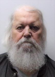 John Lawrence Tadsen a registered Sex or Violent Offender of Indiana