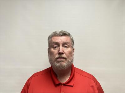 Michael Dean Handley a registered Sex or Violent Offender of Indiana