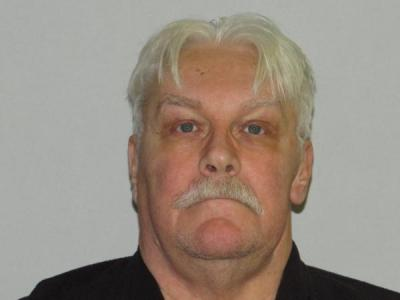 Philip D Kyle a registered Sex or Violent Offender of Indiana
