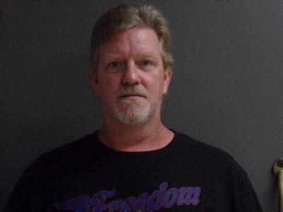 Walter Lee Wells II a registered Sex or Violent Offender of Indiana